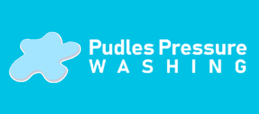 Pudles Pressure Washing
